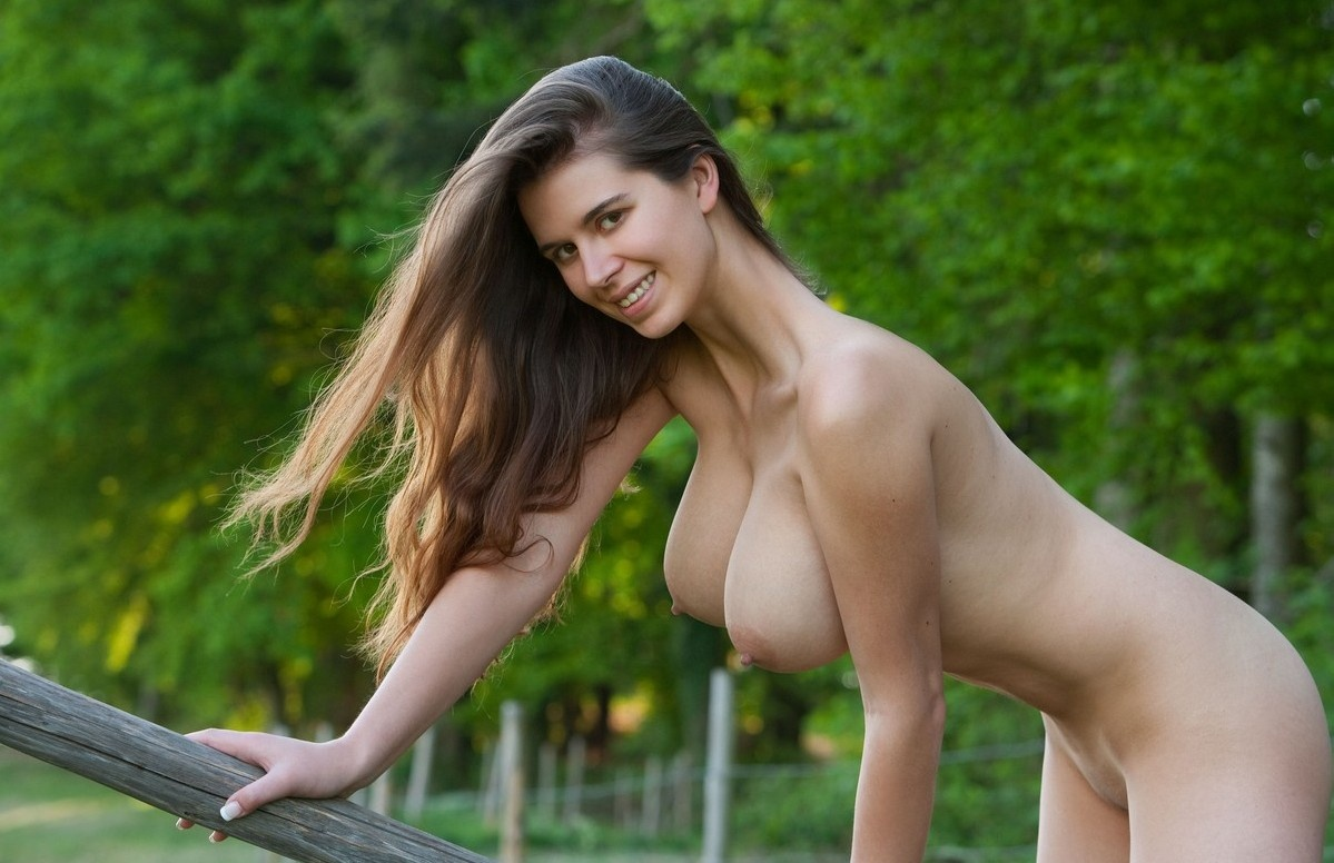 Girl pussy nude girls with amazing bodies