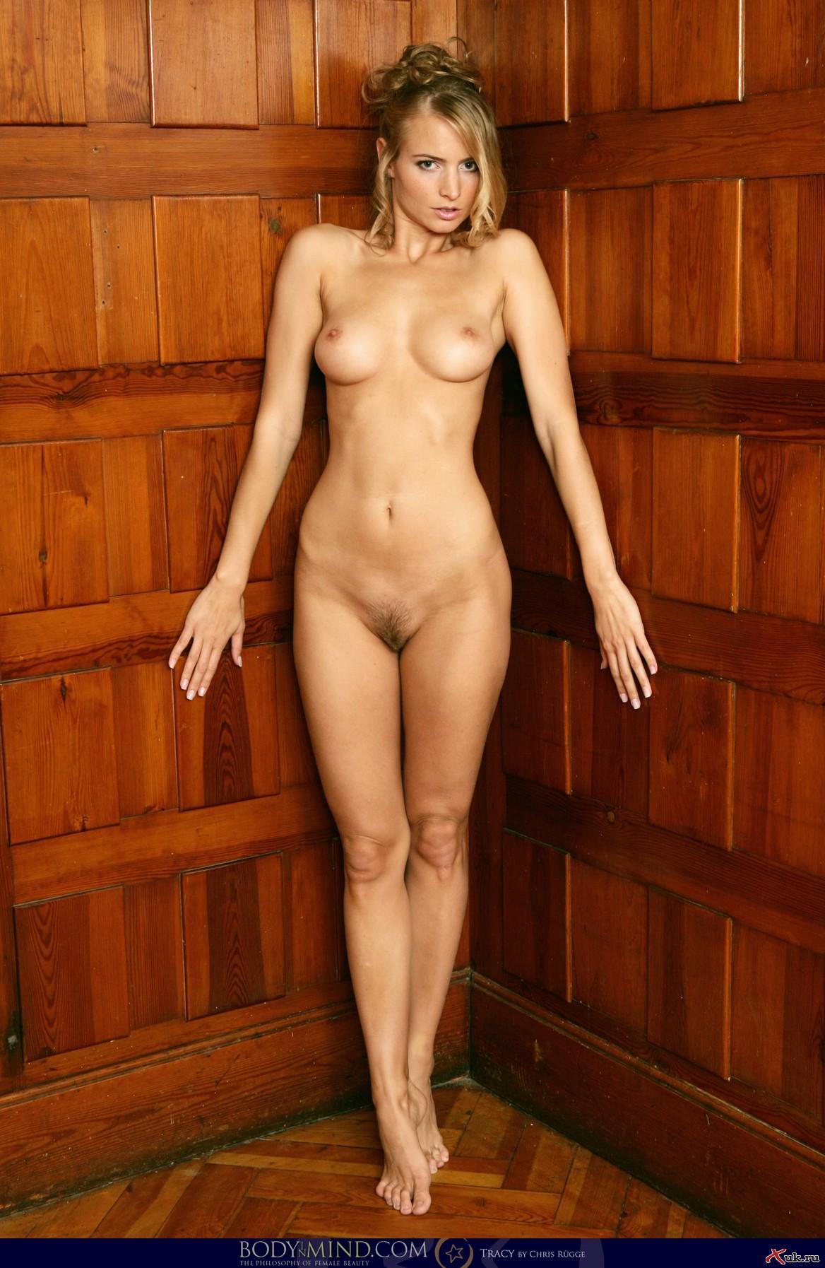 фото голых барышень в полный рост только порно