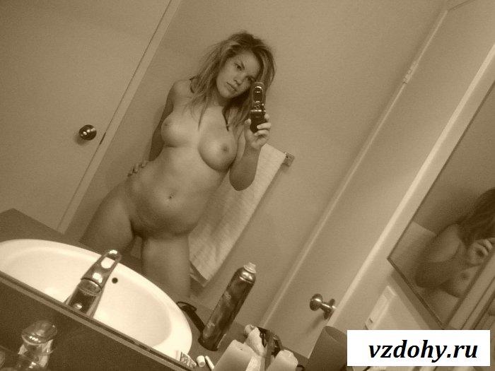 Изысканные голые девчонки на приват фото