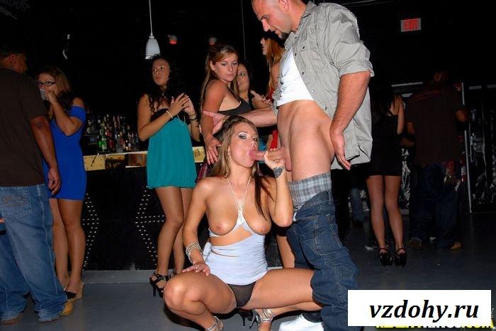 Голые порно вечеринки с девушками