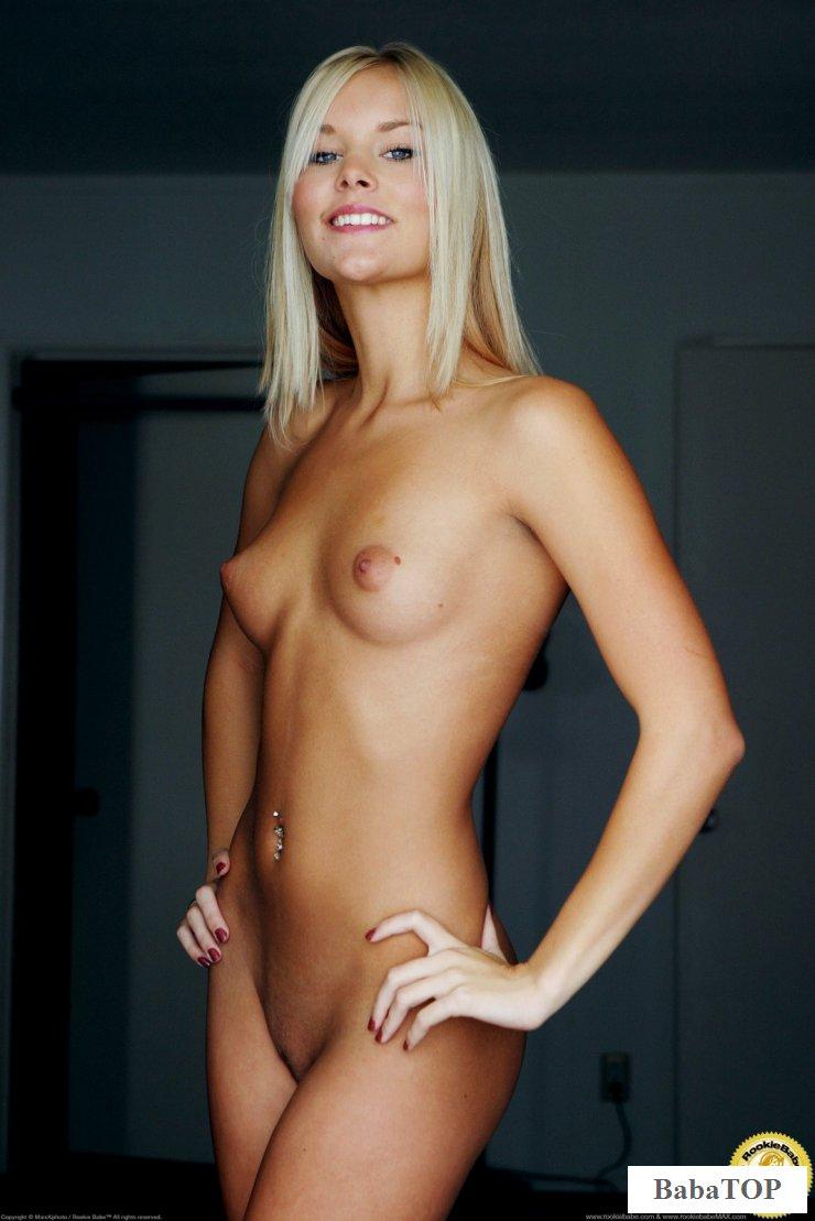 Athena lundberg porn pics